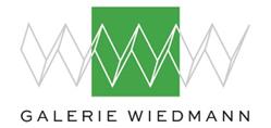 Galerie Wiedmann