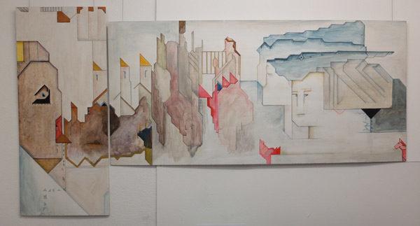 sakrale-polykonmalerei-3