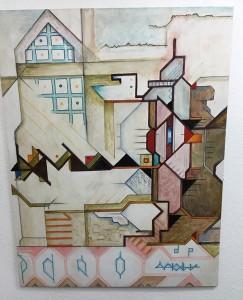 sakrale-polykonmalerei-10