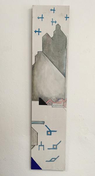 sakrale-polykonmalerei-4