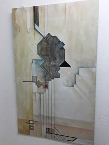sakrale-polykonmalerei-6