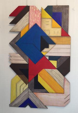 sakrale-polykonmalerei-7