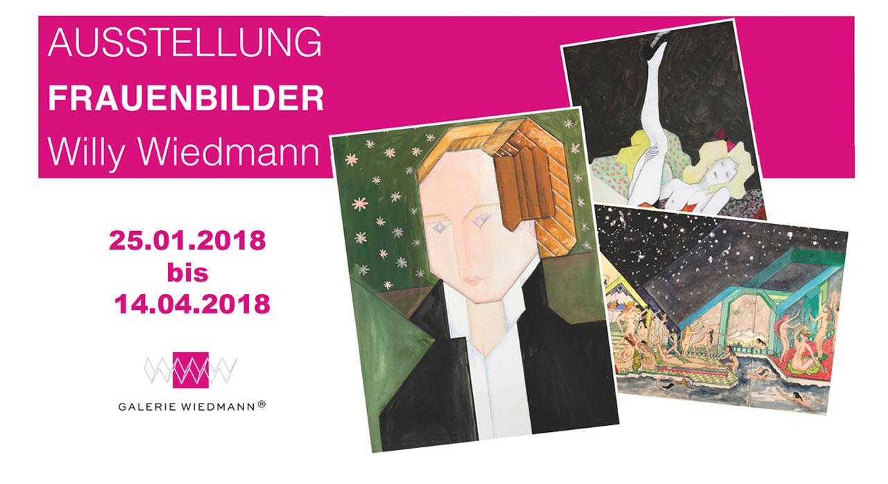 Frauen-Ausstellung-Galerie-Wiedmann