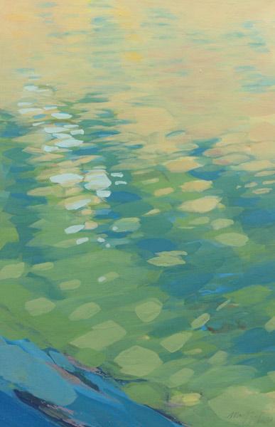 Lago-di-Tenno Ulrich Zeh
