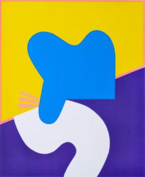 428-(7)