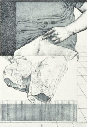 464-(7) Heinz Treiber