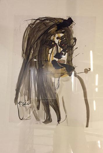 emilio-gräsli-12