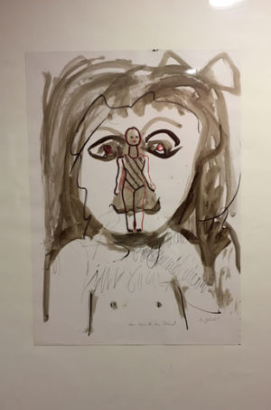 emilio-gräsli-15