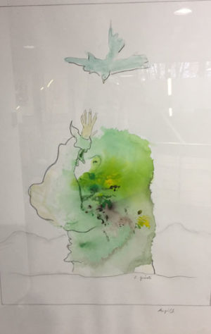 emilio-gräsli 2