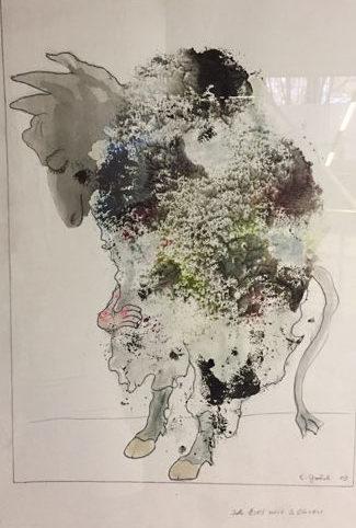 emilio-gräsli