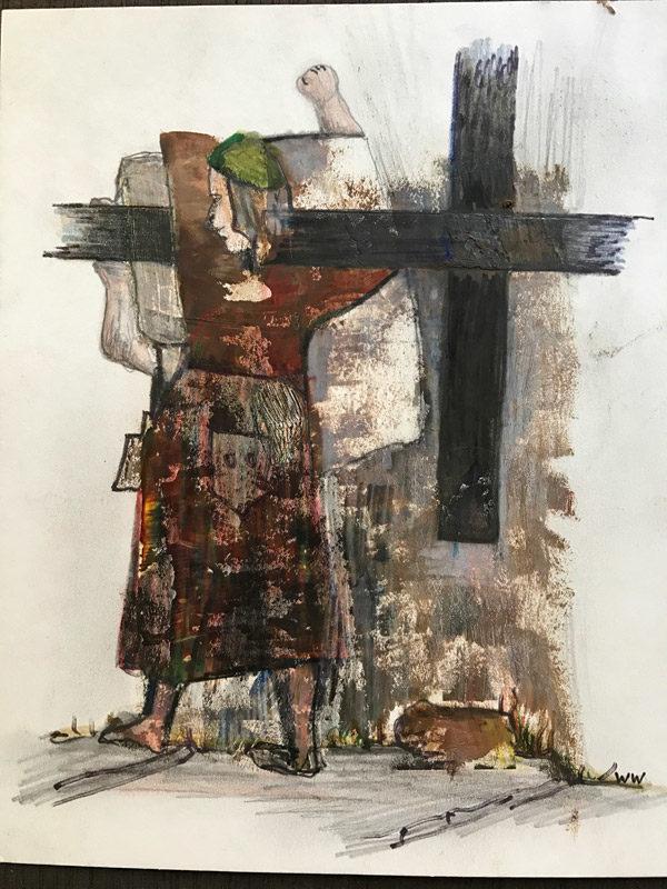 Der-Leidensweg-des-zum-Kreuze-verurteilten-Jesus-Christus-5