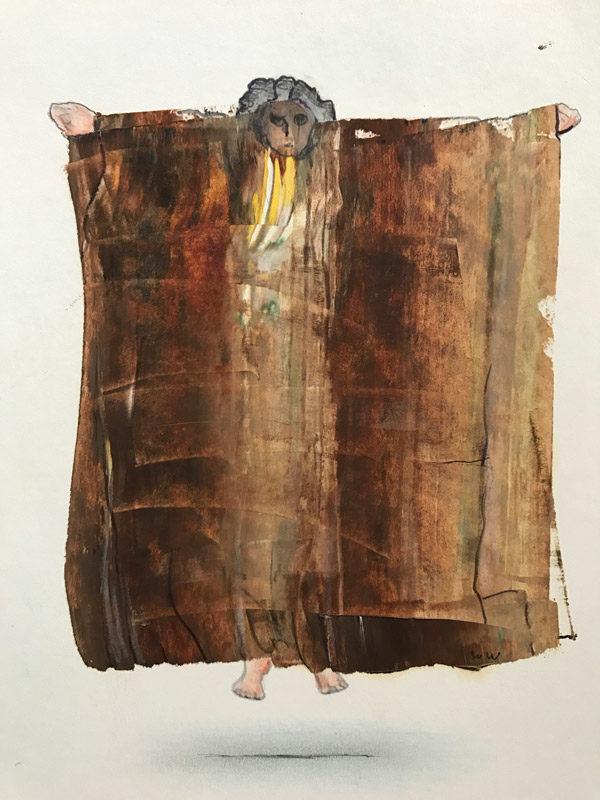 Der-Leidensweg-des-zum-Kreuze-verurteilten-Jesus-Christus-9