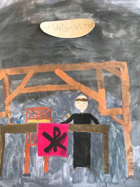 schuler-ausstellung4