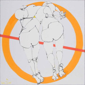 01-Zapasy-(Na-arenie)-III-2006-OK