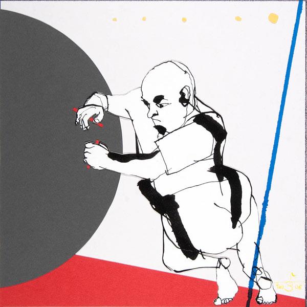 04-Strongman-(Pchanie-kuli)-IX-2006-OK