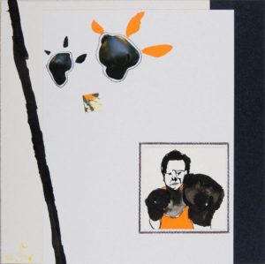 05-Bokserzy-(Prezentacja)-X-2006-OK