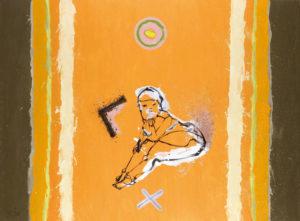 10-Figura-kreslona-No6-2004
