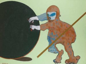 19-Strongman-IX-2011