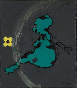 24-Figura-kreslona-No25-2006