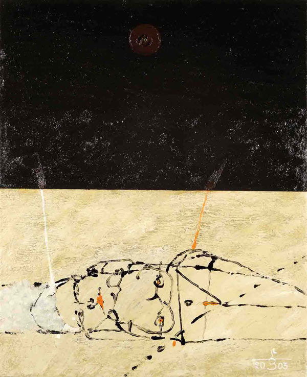 26-Postac-kreslona-IX-2003