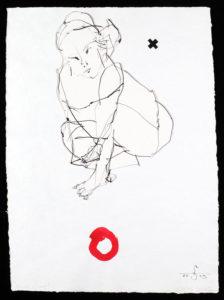 30-Rysunek-5-2003