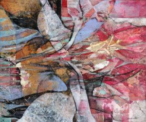 Ute-Hadam-Abstarkt-Floral