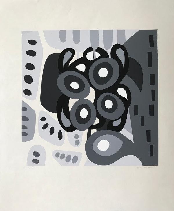 M-Schweiss-graue-Formen