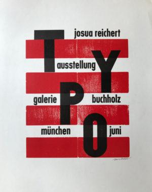 Reichert-typo