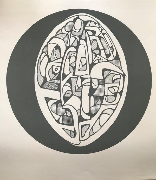 Schweiss-Kreis
