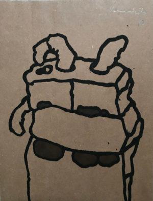 kucznierz-guido-5