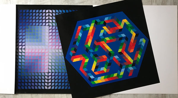 vasarely-progressions-2