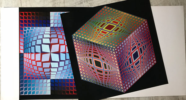 vasarely-progressions-3