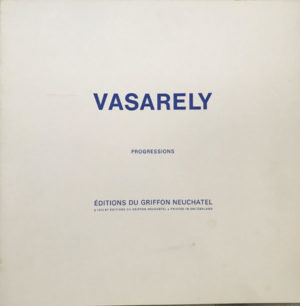 vasarely-progressions