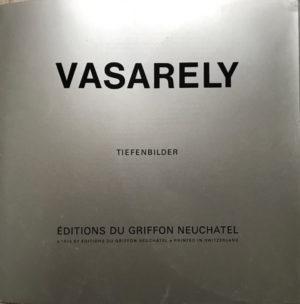 vasarely-tiefenbilder