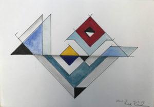 Webseite-Wiedmann-Ebene-5