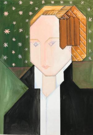 Wiedmann-Katharina-von-Bora