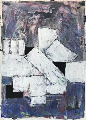 Wiedmann-Struktura-xmas-Ausstellung-2018-web