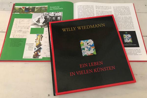 Willy-Bio